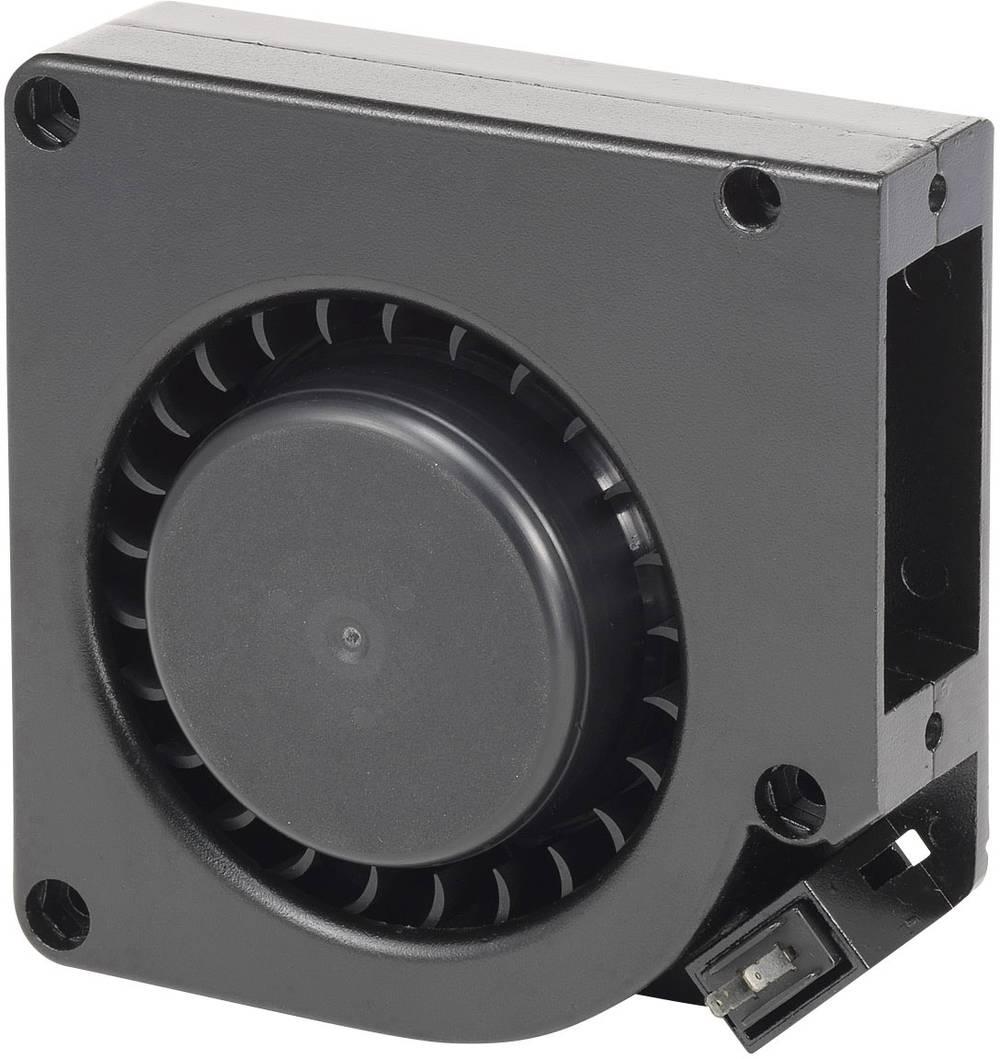 Aksialni ventilator 230 V/AC 33.9 m/h (D x Š x V) 120 x 120 x 32 mm PROFAN Technology PB2123HBT