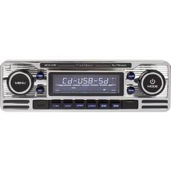 Autoradio RCD-120 Caliber Audio Technology