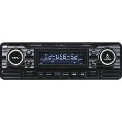 Autoradio RCD-120B Caliber Audio Technology
