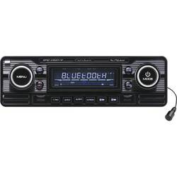 Autoradio RMD-120BT/B Caliber Audio Technology