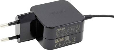 Image of Asus 0A001-00130500 Laptop PSU 24 W 12 Vdc 2 A