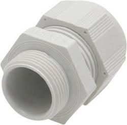 Kabelforskruning Helukabel HT 99309 PG48 Polyamid Lysegrå (RAL 7035) 1 stk