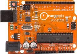 Orangepip kompatibilna plošča UNO ATMega328
