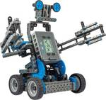 VEX ® IQ Robotics Construction Kit