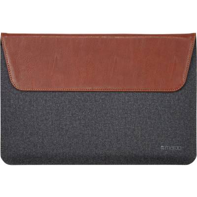 Image of Maroo Sleeve Tablet PC bag (brand-specific) Microsoft Surface Pro 3, Microsoft Surface Pro 4 Microsoft Surface Pro, Microsoft Surface Pro 3, Microsoft Surface