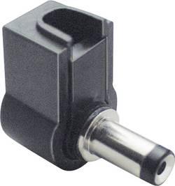 Lavspændingsstik Stik, vinklet 4.75 mm 1.7 mm BKL Electronic 072623 1 stk