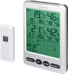 Digitale vejrstationer Renkforce FT0100 FT0100