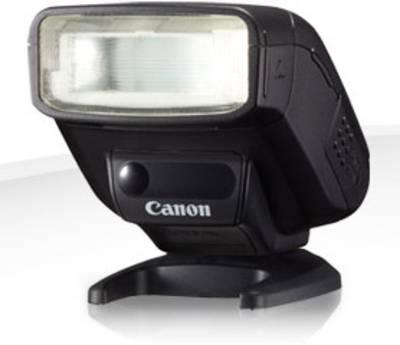 Image of Canon 270EX II Speedlite Flashgun