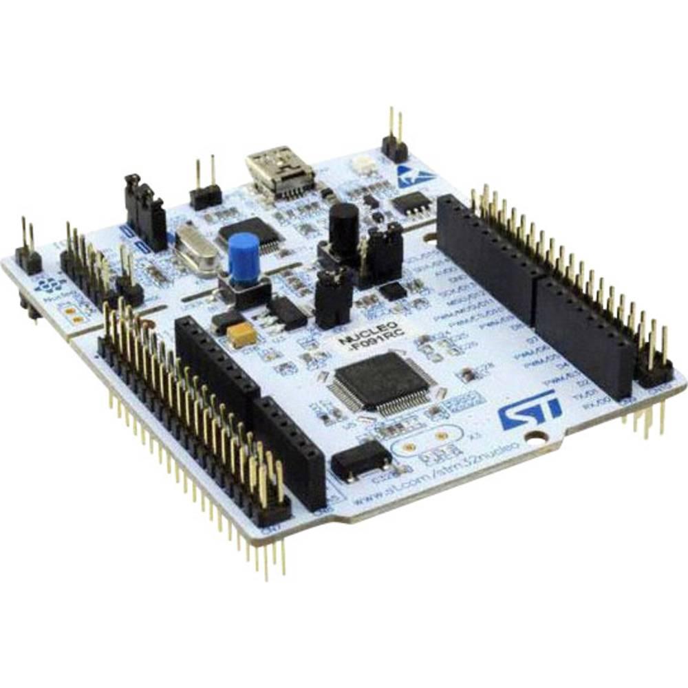 Razširljiva plošča STMicroelectronics X-NUCLEO-CCA02M1