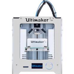 Ultimaker Ultimaker 2 Go 3D pisač, jednostruki ekstruder
