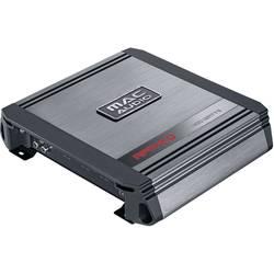 2-kanals sluttrin Mac Audio APM 2.0 400 W Sølv
