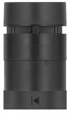 Signalni brenčač Werma Signaltechnik KomdoIGN 40 8-sirena-/ pulzirajoč ton 24 V/AC, 24 V/DC 90 dB