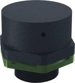 Luftningsventil RST 76001035 Mässing Natur 1 st