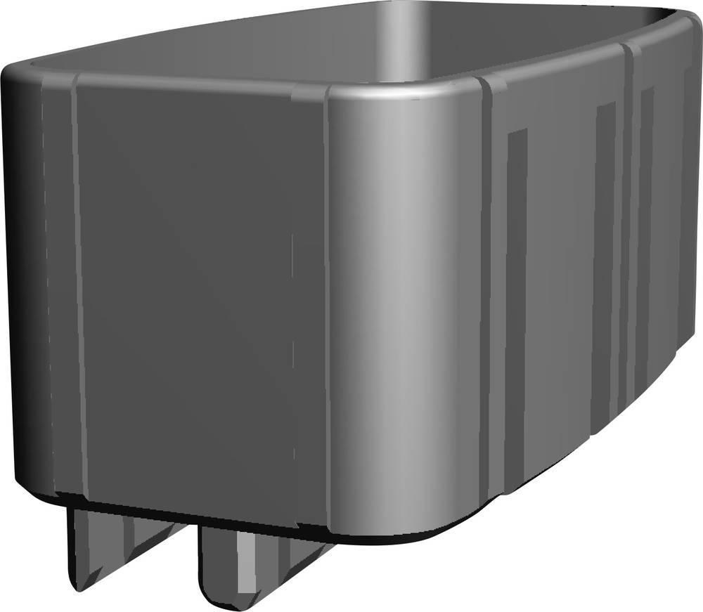 Kontakt backup Econoseal J Series Mark II (+) TE Connectivity 174664-7 1 stk