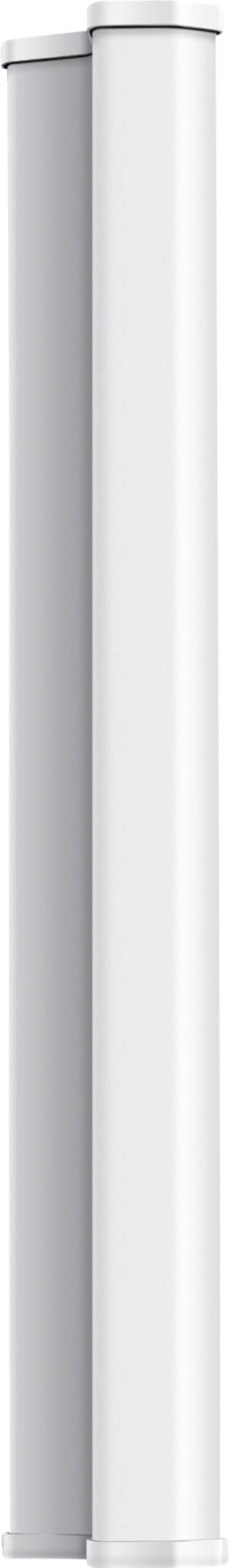 Antena za brezžični Notranjit 15 dB 2.4 GHz TP-LINK TL-ANT2415MS