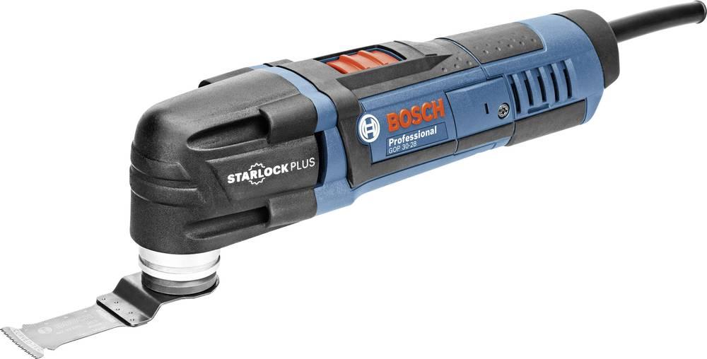 Bosch GOP 30-28 Professional multifunkcijsko orodje 300 W