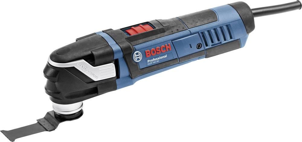 Bosch GOP 40-30 multifunkcijsko orodje 400 W
