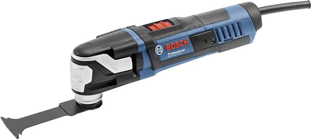 Bosch GOP 55-36 multifunkcijsko orodje 550 W