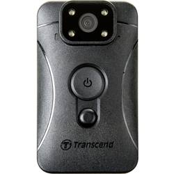 Bodycam Transcend DrivePro Body 10 Sort