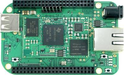 BEAGLECORE Starter kit BCS1 Starter-Kit