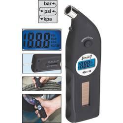 Dætrykskontrolapparat digital Hazet 9041-10