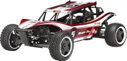 RC-modelbil Buggy 1:5 HPI Racing Baja Kraken 5B 23 cm³ Benzin 2WD RtR 2,4 GHz