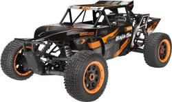 RC-modelbil Buggy 1:5 HPI Racing Baja Kraken Class 1 23 cm³ Benzin 2WD RtR 2,4 GHz