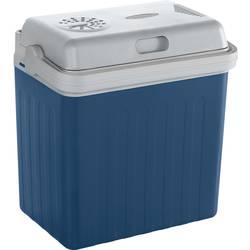 Rashladna kutija U22 DC 12 V plava (metalik) 22 l energ. učinkovitost=n.rel. MobiCool