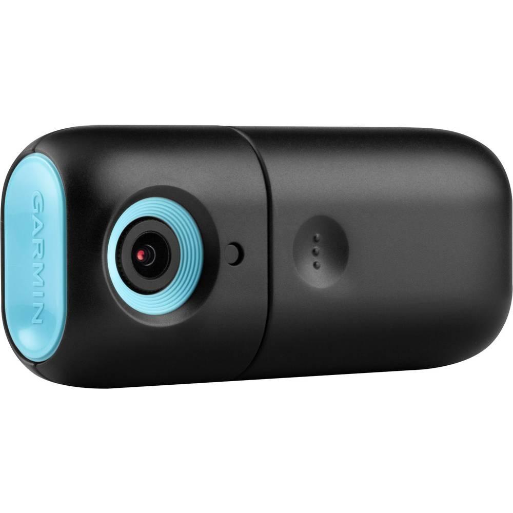 Nadzorna kamera za bebe Garmin babyCam