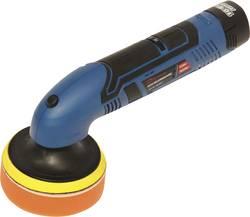 DINO akumulatorska polirna naprava 1.500 do 3.000 obratov/min 100 mm 230 V