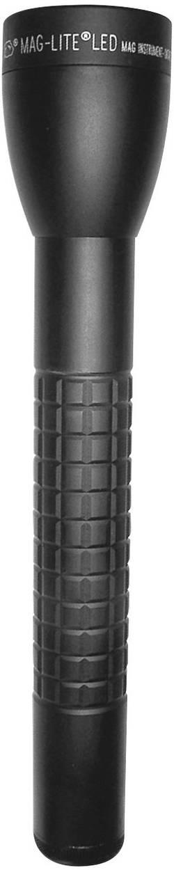LED Lommelygte Mag-Lite ML50LX Batteridrevet 611 lm 454 g Sort