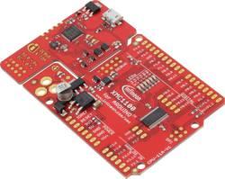 Razširitvena plošča Infineon Technologies KIT_XMC11_BOOT_001