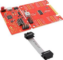 Razširitvena plošča Infineon Technologies KIT_XMC12_BOOT_001