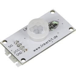 Linker Kit rörelsedetektor LK-PIR
