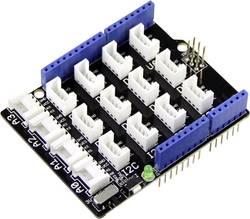 Razdjelnik sabirnice Grove Seeed Studio za seriju: Arduino™ UNO