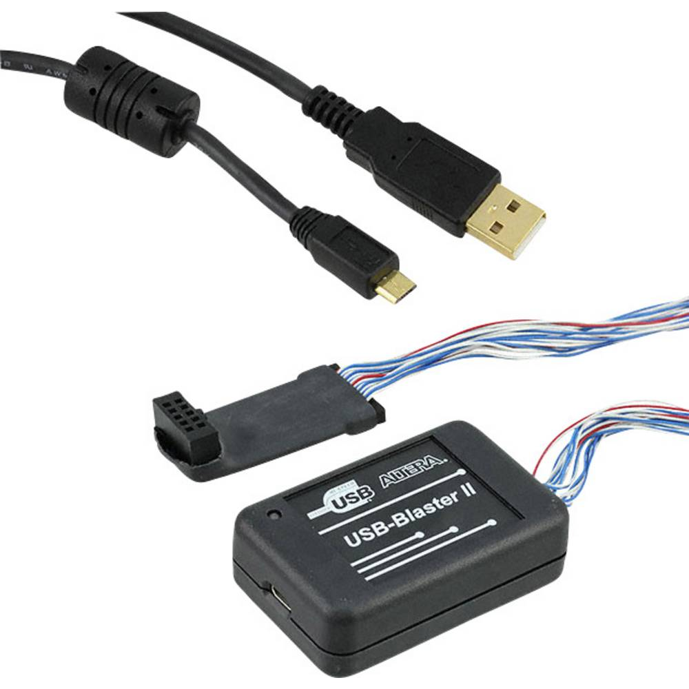 USB eternetski adapter PL-USB2-BLASTER Altera