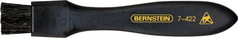 1 x 4-1//4 x 10 Vulcan Tool 522-10 H-Thread Rods