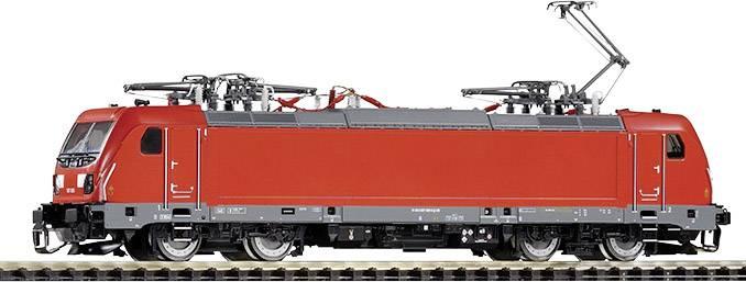PIKO TT-E-Lok BR 187 DB AG VI 47451 Ep