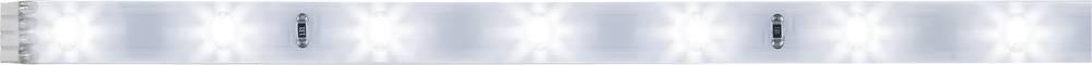 LED traka s utikačem YourLED 70310 Paulmann 12 V 97.5 cm dnevno-bijelo svjetlo