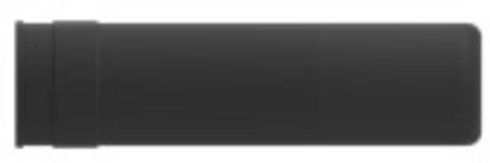 Ohišje kabelskega vtiča, skupno št. polov: 7 TE Connectivity 282194-1 razporeditev kontaktov: 5 mm 1 kos