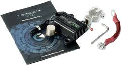 Batteriovervågning Afladningsbeskyttelse 12 V Cadillock 3000