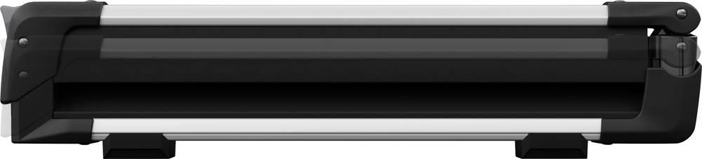 Nosilec smuči SnowPack 4 Thule (D x Š x H) 630 x 155 x 140 mm