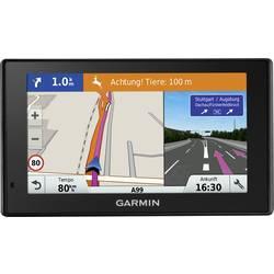 Navigation 7  Garmin DriveSmart™ 70LMT-D Europa
