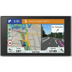 Navigation 5  Garmin DriveLuxe™ 50LMT-D Europa