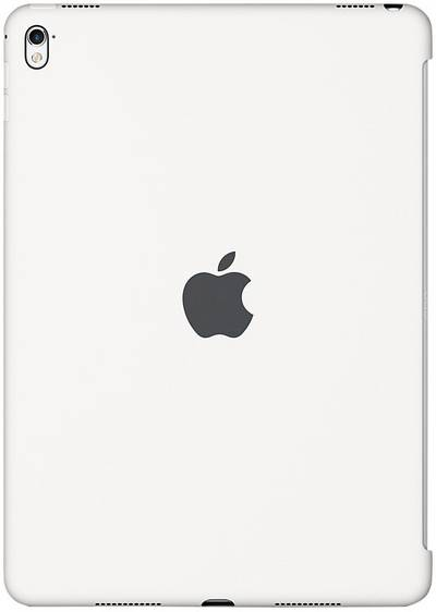 Buy Brand New Apple iPad cover/bag Backcover Compatible with Apple series: iPad Pro 9.7 White