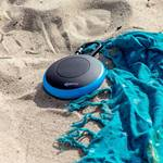 Bluetooth Aquapod