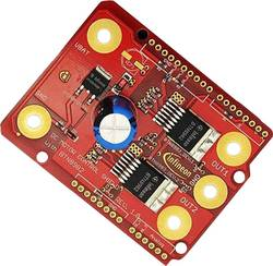 Razvojna plošča Infineon Technologies DCMOTORCONTRBTN8982TOBO1