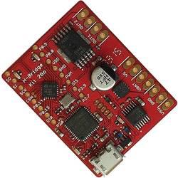 Razvojna plošča Infineon Technologies HBRIDGEKIT2GOTOBO1