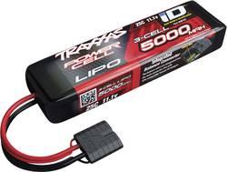 Modelbyggeri-batteripakke (LiPo) Traxxas 11.1 V 5000 mAh 25 C Stick Traxxas iD