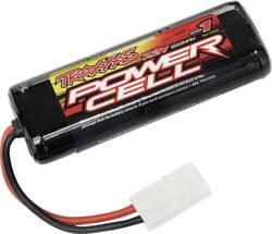 Modelbyggeri-batteripakke (NiMH) Traxxas 7.2 V 1200 mAh Stick Molex-stiksystem